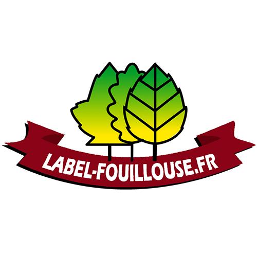 Label Fouillouse